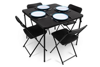 Laud-ja-4-tooli